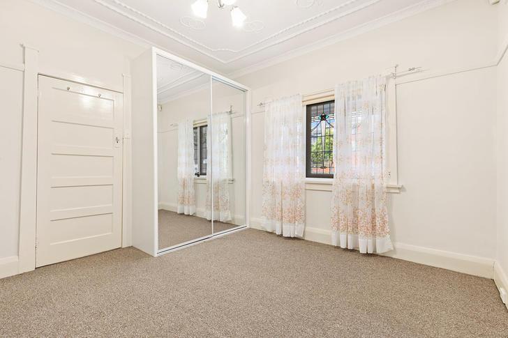 7 Harvard Street, Gladesville 2111, NSW House Photo