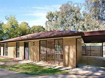 26 Wells Avenue, Boronia 3155, VIC House Photo