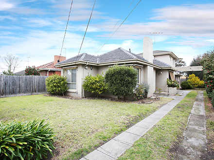 18 Eden Street, Cheltenham 3192, VIC House Photo