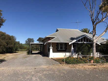 15 First Street, Curramulka 5580, SA House Photo