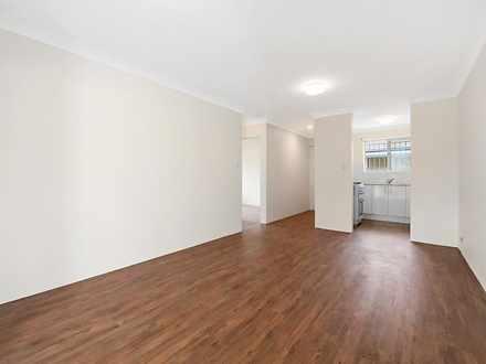 3/24 Camborne Street, Alderley 4051, QLD Unit Photo