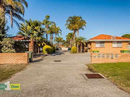 1/15 Dewey Street, Shelley 6148, WA Unit Photo