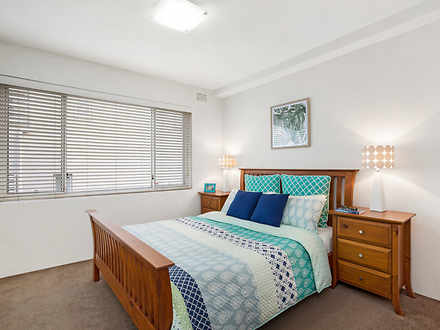 F0f15d7e6541684a7ab0a76f 18777 bayswater road 6 44 drummoyne bed1 1602224098 thumbnail