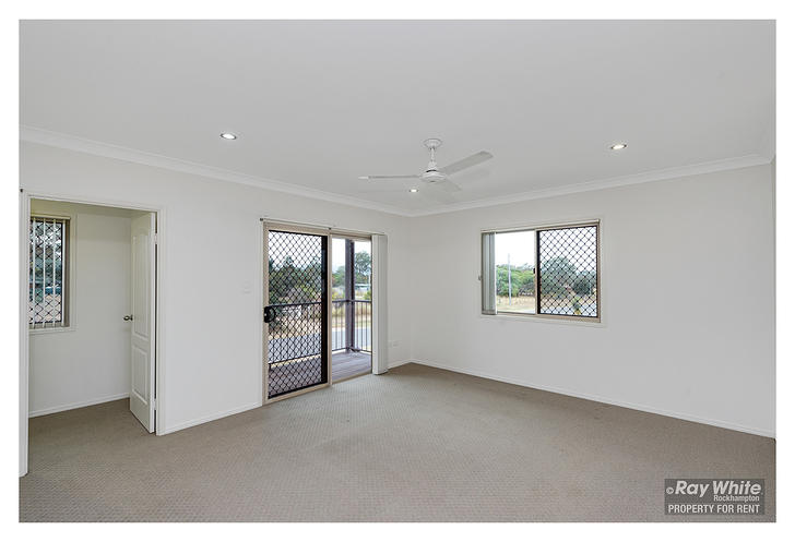 14 Webster Street, Gracemere 4702, QLD House Photo