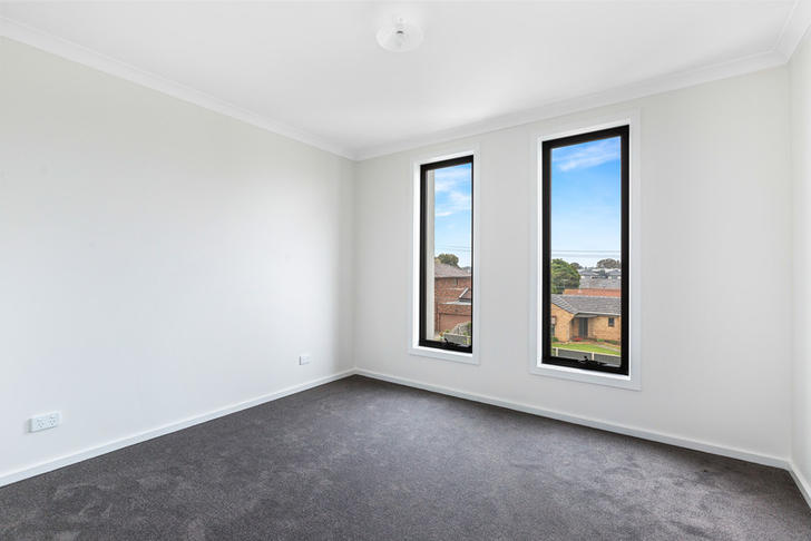 13/85 Chapman Avenue, Glenroy 3046, VIC Townhouse Photo
