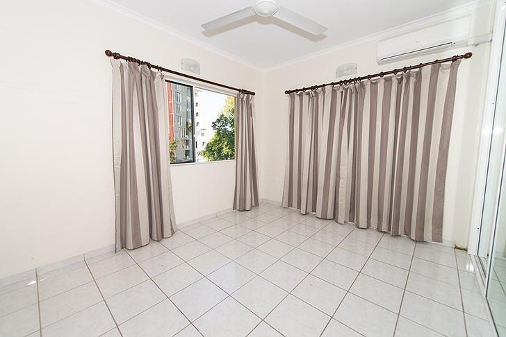 5/1 Lambell Terrace, Larrakeyah 0820, NT Unit Photo