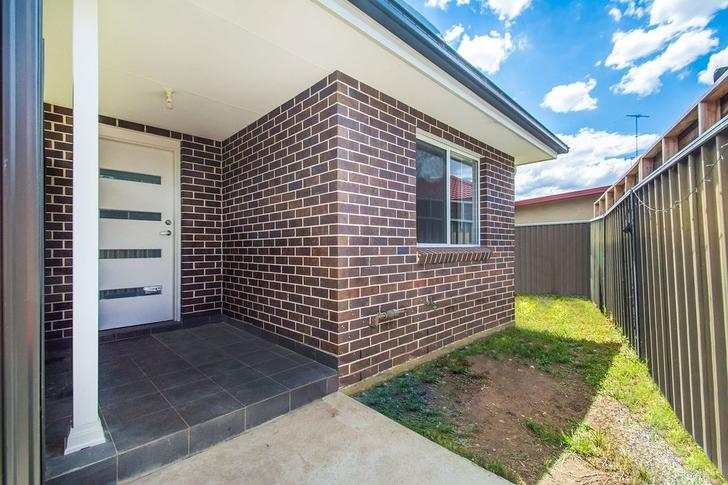 19A Lyn Circuit, Jamisontown 2750, NSW House Photo