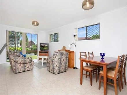 13/43 Wooraka Street, Rochedale 4123, QLD Unit Photo