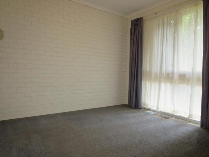 3/57 Rosella Street, Doncaster East 3109, VIC Unit Photo