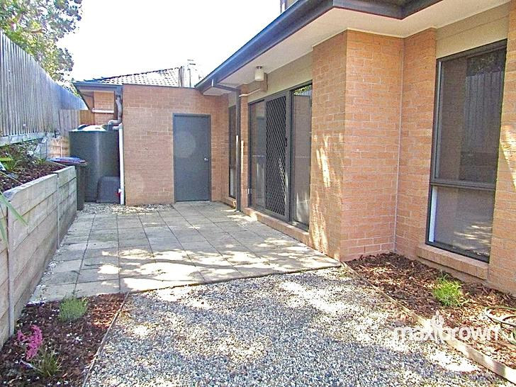 3/14 Tallent Street, Croydon 3136, VIC Unit Photo