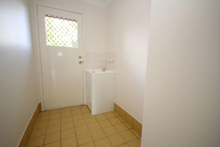 17 Milliken Circuit, Forest Lake 4078, QLD House Photo