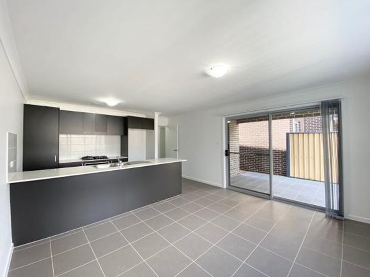 55,59 Changsha Road, Edmondson Park 2174, NSW House Photo