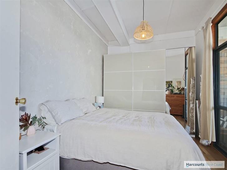 6 Oliver Place, Moana 5169, SA House Photo