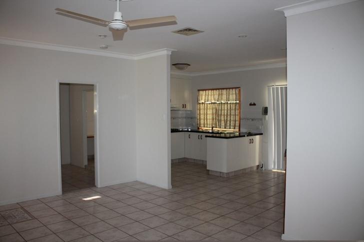 10 Matilda Court, Mirani 4754, QLD House Photo