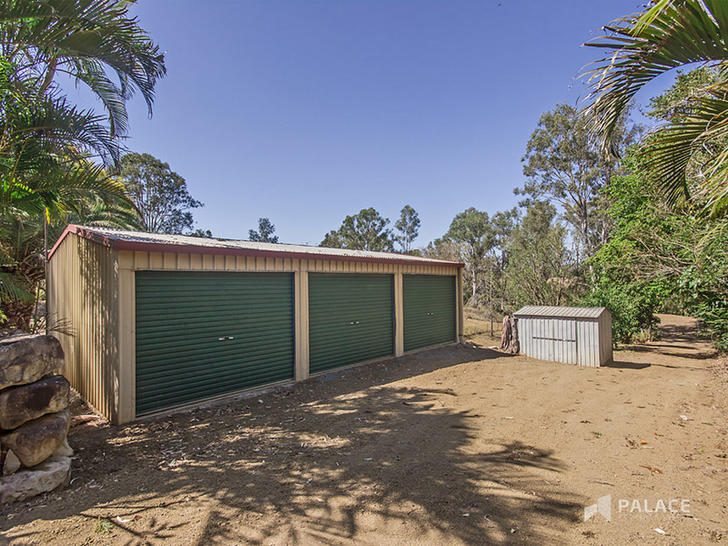 123 Riverside Avenue, Barellan Point 4306, QLD House Photo