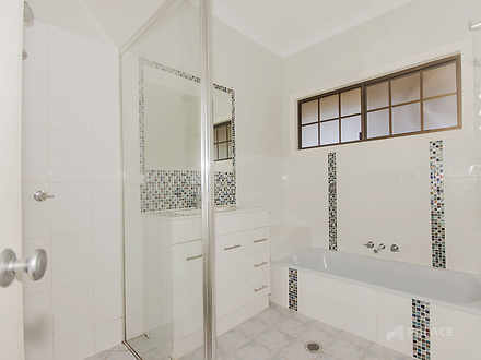 9ac4ede41bf76d9bf900734e 10 upstairs bathroom cee7 fb5f 9243 f971 d99b ee89 762b b6a7 20201009041814 1602225397 thumbnail