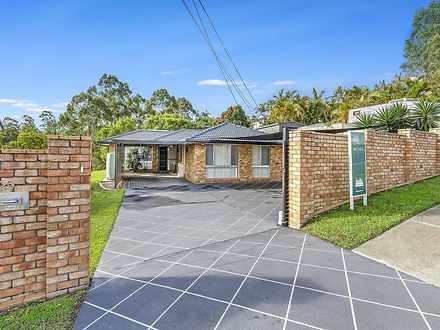 129 Plantain Road, Shailer Park 4128, QLD House Photo