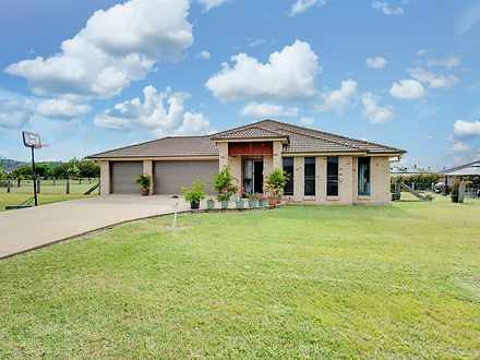 11 Gehrke Court, Minden 4311, QLD House Photo