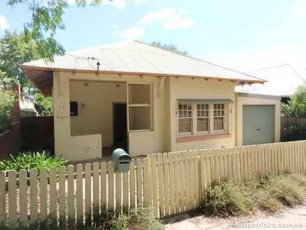 14 Kildare Avenue, Turvey Park 2650, NSW House Photo