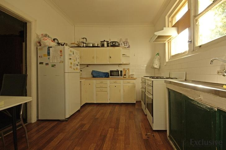 1/17 Drynan Street, Summer Hill 2130, NSW Studio Photo