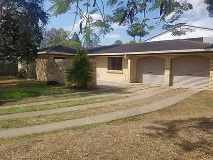 55 Bareena Street, Jindalee 4074, QLD House Photo
