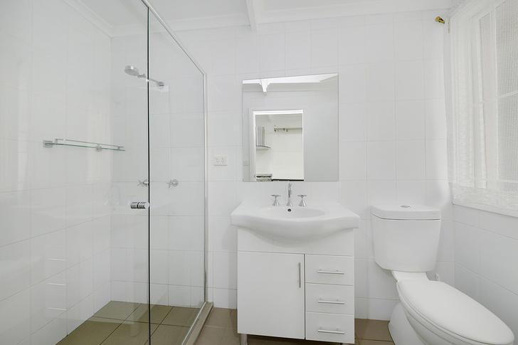 91 Ferry Road, Glebe 2037, NSW House Photo