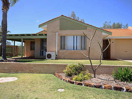 2/1 Cooper Circuit, Mount Tarcoola 6530, WA Unit Photo