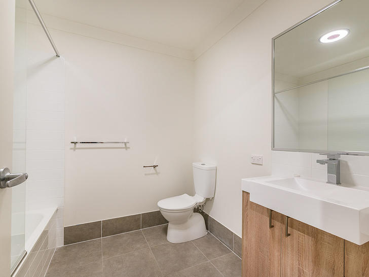 THE GROVE 7 Giosam Street, Richlands 4077, QLD Townhouse Photo