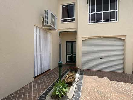 Tinaroo 4872, QLD Townhouse Photo