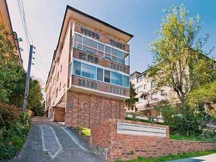 230 Rainbow Street, Coogee 2034, NSW Apartment Photo