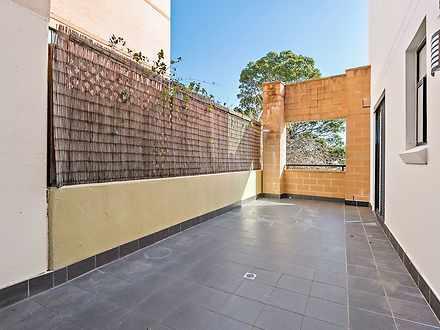 3/13 Bryant Street, Rockdale 2216, NSW Apartment Photo