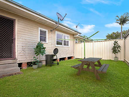 2/62 Cawley Street, Bellambi 2518, NSW Unit Photo