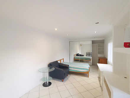 GRANNY FLAT/47 Grantham Street, Carlton 2218, NSW Other Photo