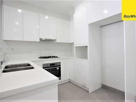 16A Peronne Road, Edmondson Park 2174, NSW House Photo