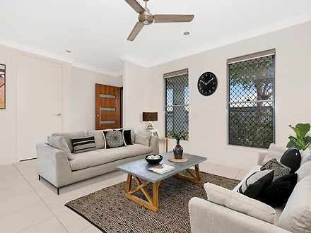 Kelso 4815, QLD House Photo