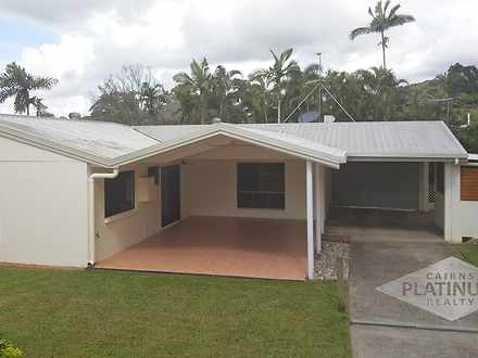 27 Stanton Road, Smithfield 4878, QLD House Photo