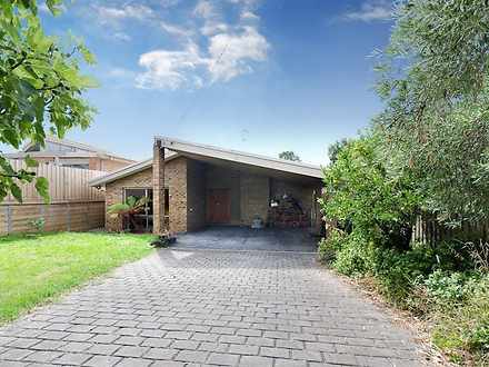 188 Eastbourne Road, Rosebud 3939, VIC House Photo