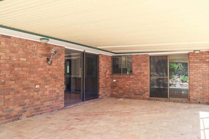 14 Valleybrook Street, Kenmore Hills 4069, QLD House Photo