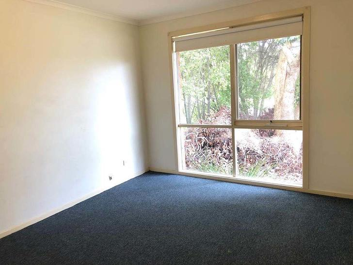 14 Thomas Mitchell Drive, Endeavour Hills 3802, VIC House Photo