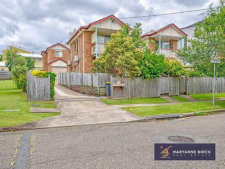 3/36 Shetland Street, Morningside 4170, QLD Townhouse Photo