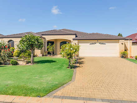 35 Vere Parkway, Canning Vale 6155, WA House Photo
