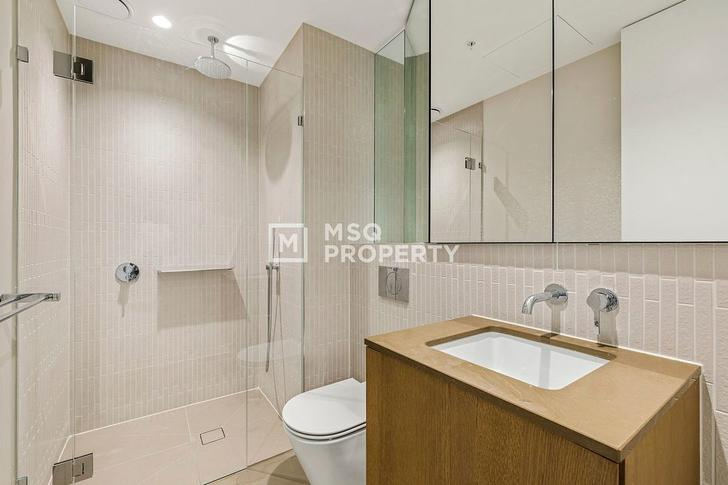 2111/18 Hoff Boulevard, Southbank 3006, VIC Apartment Photo