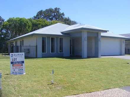 42 Sirenia Drive, Burrum Heads 4659, QLD House Photo