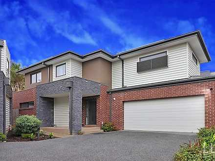 3/3 Stamford Crescent, Rowville 3178, VIC House Photo
