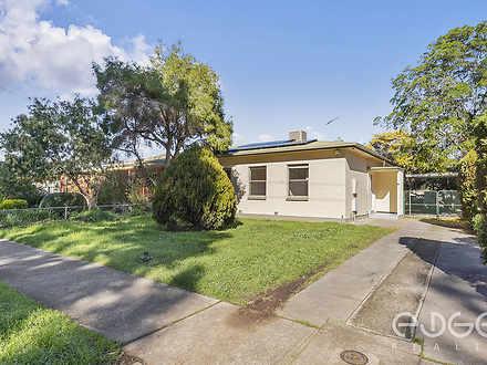 16 Rolleston Avenue, Salisbury North 5108, SA House Photo