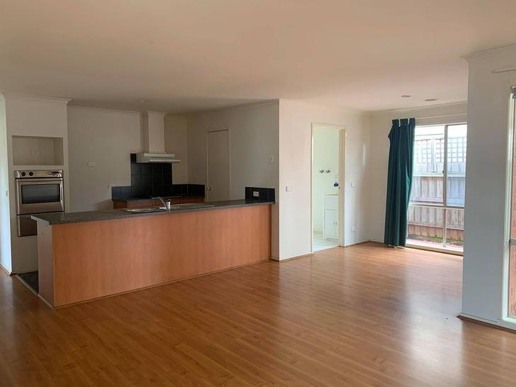 29 Chadway Avenue, Tarneit 3029, VIC House Photo