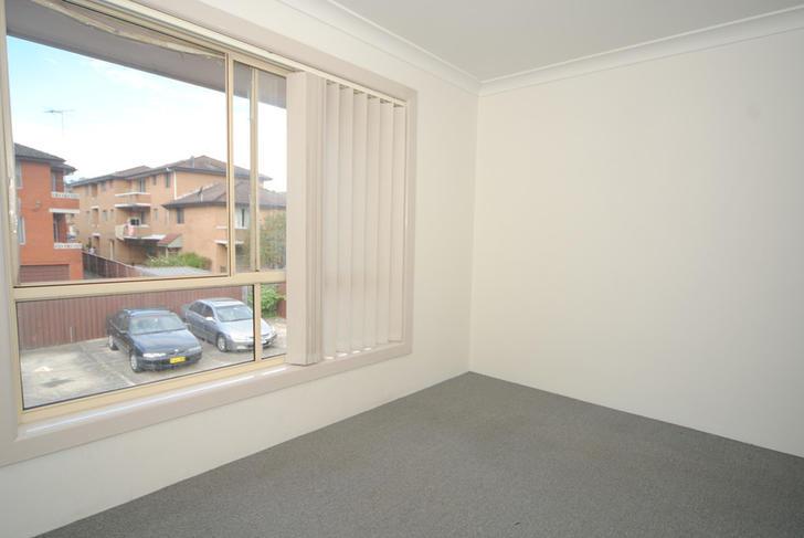 7/70 Ferguson Avenue, Wiley Park 2195, NSW Apartment Photo