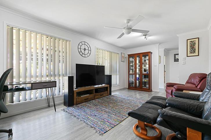 40 Ann Street, Torquay 4655, QLD House Photo