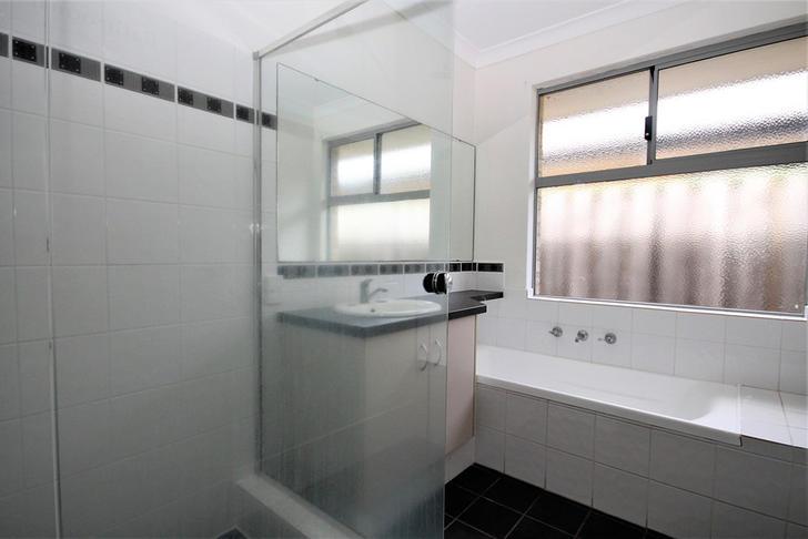88 Glenfield Drive, Australind 6233, WA House Photo