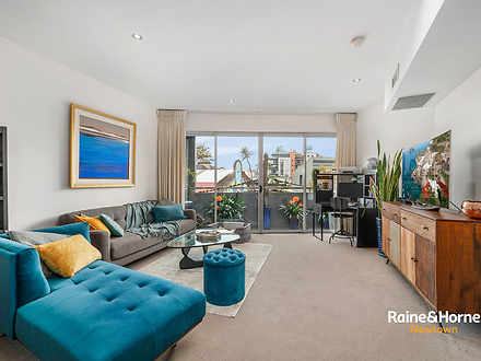 29/1 Goodsell Street, St Peters 2044, NSW Apartment Photo